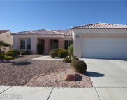 2213 Barbers Point Place, Las Vegas image