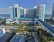 1501 S Ocean Blvd. Unit 618, Myrtle Beach image