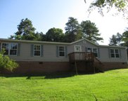 107 Hill Road, Whitmire image