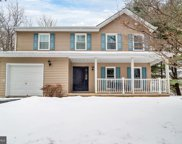 326 Kendigs Mill   Road, Owings Mills image