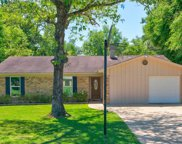 9763 Sunview Drive, Semmes image