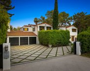2673  Aberdeen Ave, Los Angeles image