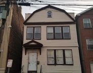 15 GRANT AVE, Jersey City image