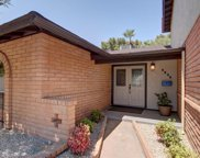 5808 S Stanley Place, Tempe image