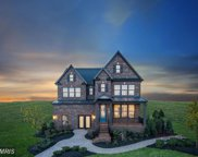 19221 ABBEY MANOR DRIVE, Brookeville image