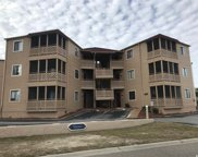 609 Hillside Dr. S Unit E-1, North Myrtle Beach image