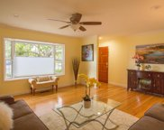 798 S Wolfe Rd, Sunnyvale image