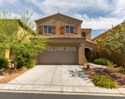10614 MOUNT BLACKBURN Avenue, Las Vegas image