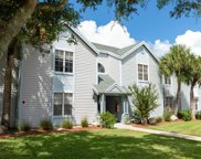 7420 N Highway 1 Unit #201, Cocoa image