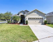 14226 Morning Frost Drive, Orlando image