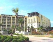 874 Venus Court Unit #502, Fort Walton Beach image