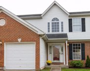 209 CANNON BALL WAY, Odenton image