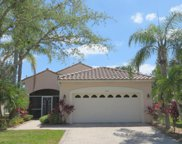 435 NW Lismore Lane, Port Saint Lucie image
