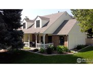 1301 Brittany Ct, Fort Collins image
