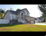 2588 W 13220  S, Riverton image