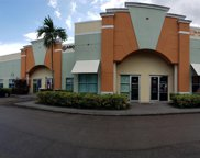 9851 Nw 58th St Unit #104, Doral image