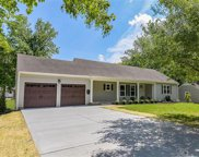 9701 Catalina Street, Overland Park image