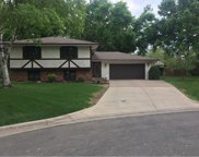 3312 Roosevelt Court, Saint Anthony image