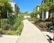4312 Pacifica Way Unit #1, Oceanside image