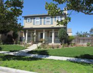 702 Tyler Ave, Greenfield image