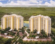 4761 West Bay Blvd Unit 505, Estero image