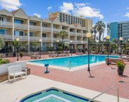 6803 North Ocean Blvd. Unit 330, Myrtle Beach image