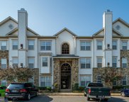 5909 Founders Hill Dr Unit #202, Alexandria image