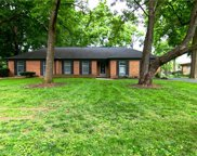 7246 Dearborn  Street, Indianapolis image
