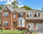 123 Waterton Way, Simpsonville image