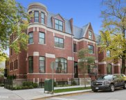 505 West Menomonee Street, Chicago image