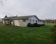82252 N PACIFIC  HWY, Creswell image