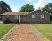 111 Adams Mill Road Road, Simpsonville image