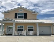 710 Shell Creek Circle Unit B13-2, North Myrtle Beach image