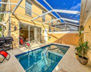 28499 Villagewalk Blvd, Bonita Springs image