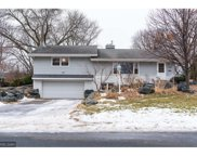1131 Wills Place, Golden Valley image