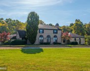 26301 LONG CORNER ROAD, Laytonsville image
