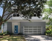 6218 S Foster Avenue, Tampa image