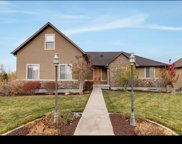 1092 W River Hill Dr S, Spanish Fork image