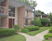 4041 W MAPLE Unit E103, Bloomfield Twp image