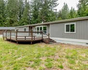 28320 SE 228th St, Maple Valley image