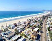 732-34 Jersey Court, Pacific Beach/Mission Beach image