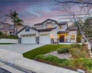 937   S Hanlon Way, Anaheim Hills image