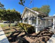 216     Camino Real, Redondo Beach image
