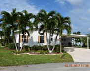3784 Sapodilla Court, Port Saint Lucie image
