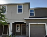 7054 Woodchase Glen Drive, Riverview image