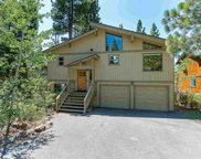 7640 Forest Glenn Drive, Kings Beach image
