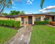 13763 Via Aurora Unit #A, Delray Beach image