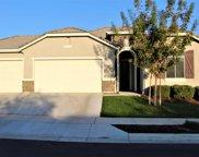 6413 Saint George, Bakersfield image