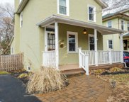 27 S Whitehall Road, Norristown image