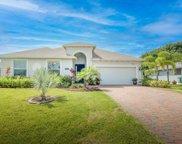 610 SW Jeanne Avenue, Port Saint Lucie image